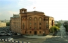 Operations Headquarters set up at Police of the Republic of Armenia