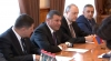 Police Chief receives the newly appointed Head of the OSCE Office in Yerevan (VIDEO)
