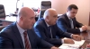Armenian Police and OSCE office in Yerevan to foster effective cooperation (VIDEO)