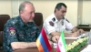 A delegation of the Iranian Embassy in the Republic of Armenia visits the Police (VIDEO)