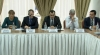 Workshop on Policing during mass events and in crisis situations held in Yerevan (VIDEO)