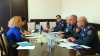 The First Deputy Head of the Police receives the Head of the Council of Europe Office in Yerevan (VIDEO)