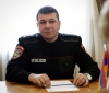 Head of Police of the Republic of Armenia gives an address to the Police and the public